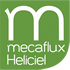 Heliciel  homepage