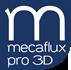 Tutorials Mecaflux Pro3D