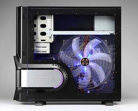 Calcul des Ventilateurs ventilation climatisation
